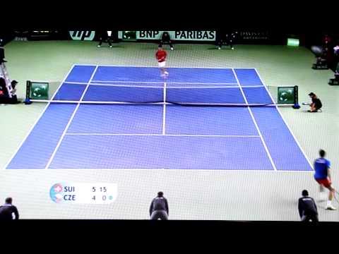Stanislas_Wawrinka_vs_Lukas_Rosol_-_Amazing_Point