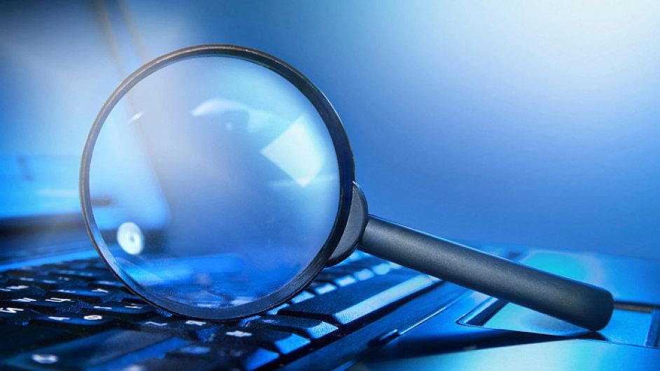 Tři čtvrtiny firem nesplnily informační povinnost za loňský rok.
