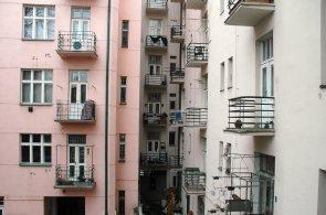 Od roku 2000 se tempo růstu cen tuzemských bytů zvyšovalo již třikrát.