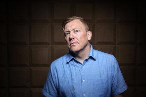 Exstarosta Reykjavíku Gnarr: Slíbil jsem, že předvolební sliby poruším