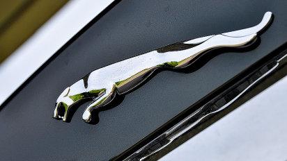Investici Jaguaru na Slovensku prov�z� spekulace s pozemky.