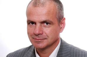 Petr Horáček, advokátní kancelář Bělina & Partners