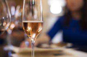 V Praze a Brně začíná festival šampaňského Grand Jour de Champagne