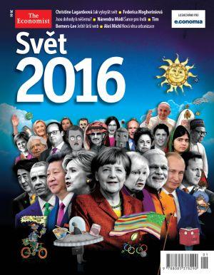 Svet 2016