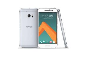 Konkurence pro Galaxy S7 a LG G5 se blíží, v dubnu se představí HTC 10 a Huawei P9