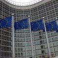 """Evropská komise proti """"digitálním"""" společnostem důrazněji zakročí a navrhne úpravu daňových pravidel v rámci unie tak, aby firmy musely platit daně tam, kde jim vznikají tržby."""