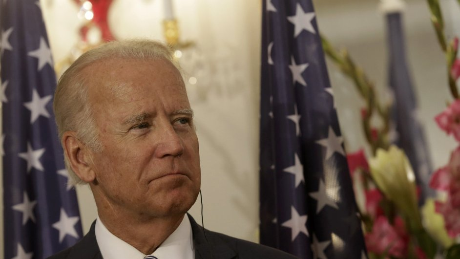 Americký viceprezident Joe Biden ujistil, že USA dostojí svým aliančním závazkům.