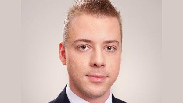 Ivo Průša, counsel v advokátní kanceláři Havel, Holásek & Partners