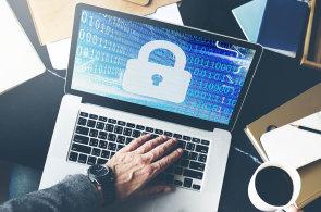 Znovu a lépe: Bezpečnost na internetu máte v rukou hlavně sami. Začněte kvalitním heslem