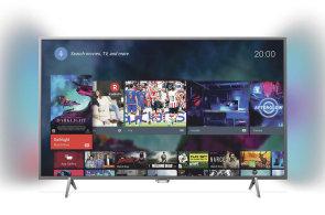 Televize Philips opět sází na světelné efekty, tentokrát i za slušnou cenu