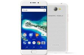 Google má připravený další levný telefon s čistým a aktuálním Androidem, má i čtečku otisků
