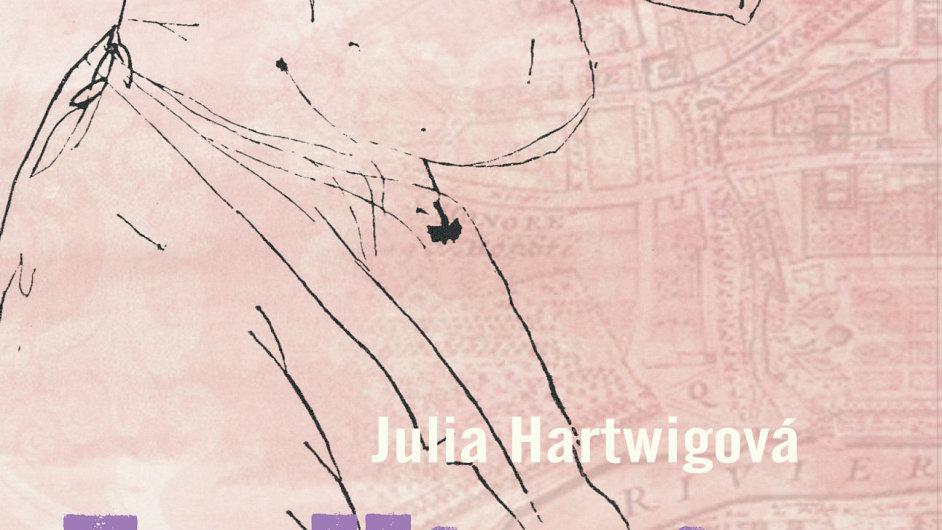 Julia Hartwigová: Apollinaire
