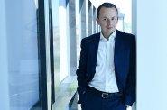 Vydavatelství Vltava Labe Media koupilo 100procentní podíl inzertní společnosti Annonce