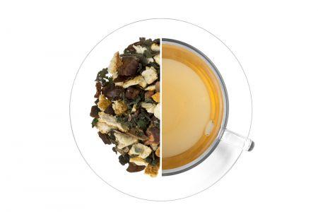 Ájurvédský čaj Kakao - kardamom