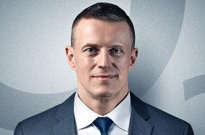 Jindřich Fremuth bude od nového roku generálním ředitelem O2