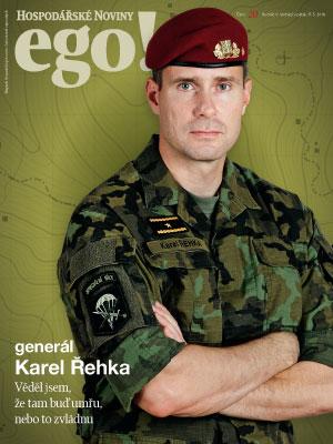 EGO_2019-05-17 00:00:00
