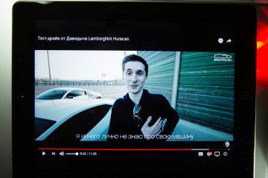 Jevgenij Nikulin byl zadržen vříjnu 2016 vPraze. Americké úřady ho obviňují zkrádeže údajů uživatelů LinkedInu aslužeb Dropbox aFormspring. Nazačátek procesu hacker teprve čeká.