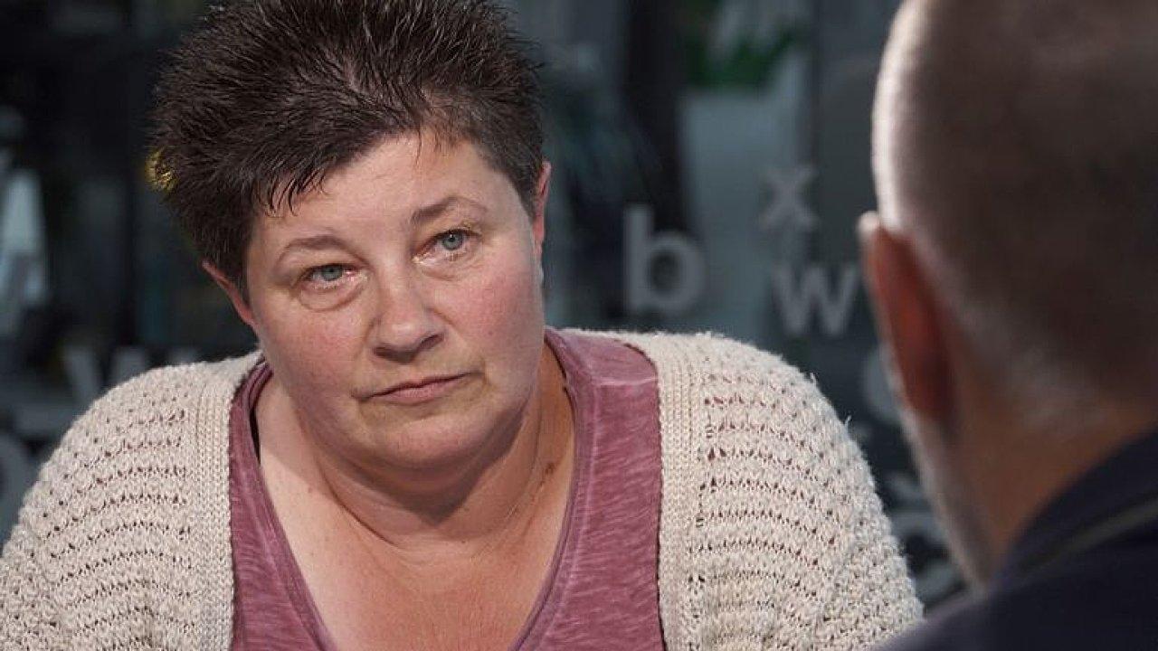Filipová: Jsem první, kdo dostal Babiše k soudu. Má špehy všude, hrozili mi likvidací