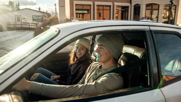 Zaměstnanci Volkswagenu chtějí místo více peněz delší dovolenou, zájem o víc volních dní roste