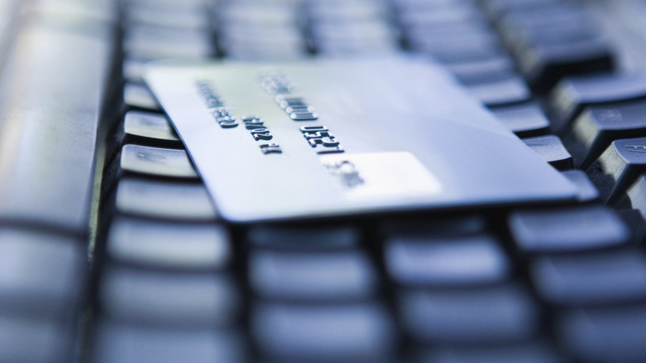 Bankovní identita výrazně zjednodušuje proces ověřování totožnosti člověka.