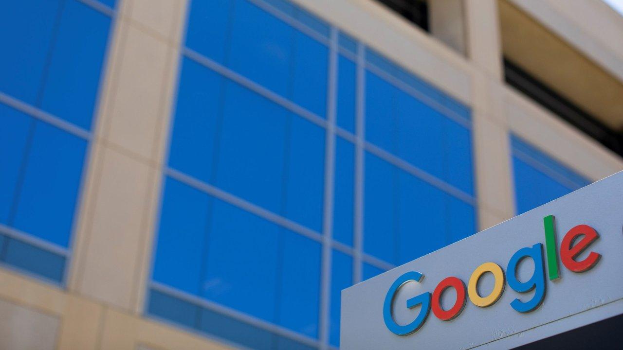 Google dostal další pokutu, tentokrát ve Francii.