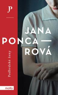 131 Vikend Poncarova
