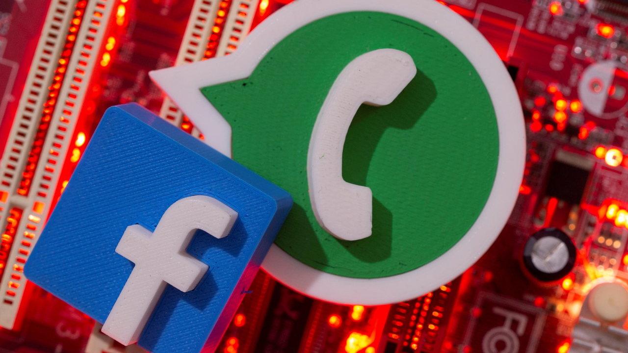 Technologické firmy unikají pokutám za porušování soukromí