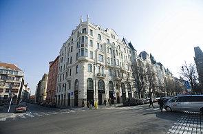 Téma  Pařížská ulice - Ekonom.cz  Web týdeníku EKONOM 63dbe0737e