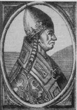 B Alexander III1