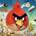 Angry Birds cht�j� dob�t Hollywood