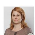 Lucie Van��kov�