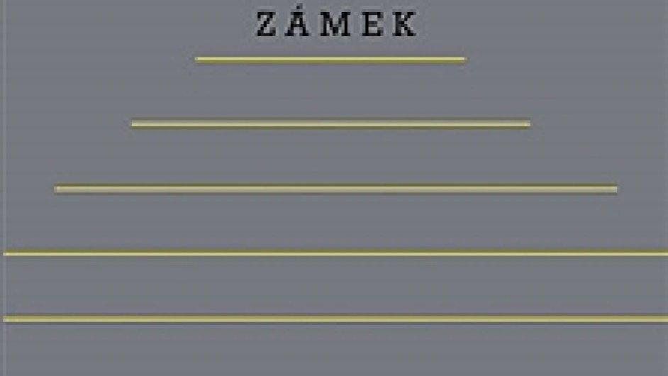 Franz Kafka: Zámek