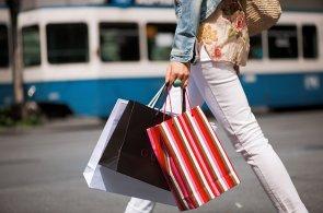 Nejkrásnější nákupní třídy Evropy. 10 míst, kam vyrazit pro dárky