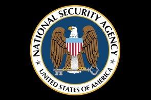 Kdo má větší bezpečnostní průšvih? Kandidáti z NSA i Microsoft udělali obrovské boty
