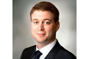 Michal Barthell, Associate Director, Head of Industrial Agency společnosti DTZ