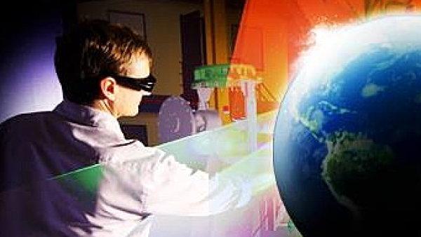 Konference technology.future ukáže, že virtuální realita má své místo i v logistice.