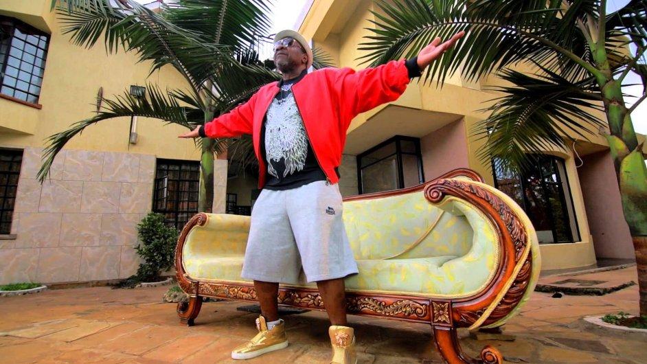 Papa Wemba zpopularizoval taneční hudební žánr zvaný soukous, který vzešel z konžské rumby a oblíbený byl hlavně v 80. letech ve Francii.