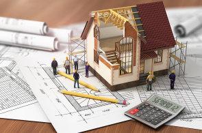 Hypotéky půjde předčasně splatit snadněji - Ilustrační foto.