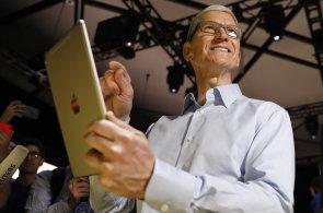 Apple se mění, více poslouchá své náročné zákazníky