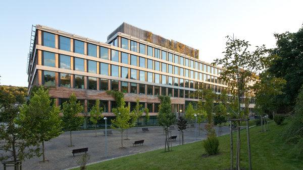 Nová PR agentura ČSOB bude pracovat nejen pro banku, ale i pro všechny její dceřiné společnosti.