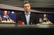Ruská cenzura blokuje weby opozičníka Navalného. Obsahují kompromitující materiály o vicepremiérovi