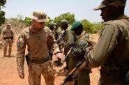 Američany znepokojuje utužování obranné spolupráce mezi státy Evropské unie. Bojí se, že oslabí NATO