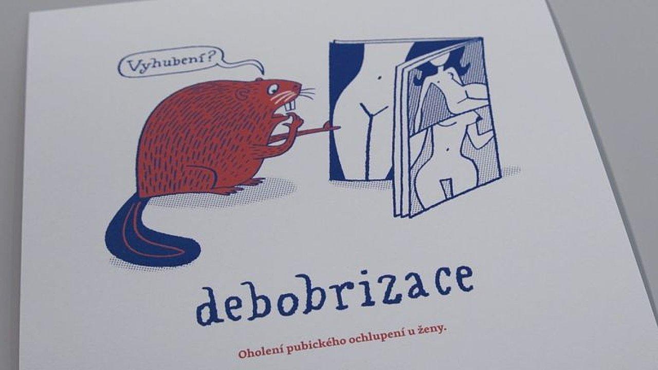 Zemandertálec nebo debobrizace. Lidé si rádi hrají se slovy, říká autor Češtiny 2.0.