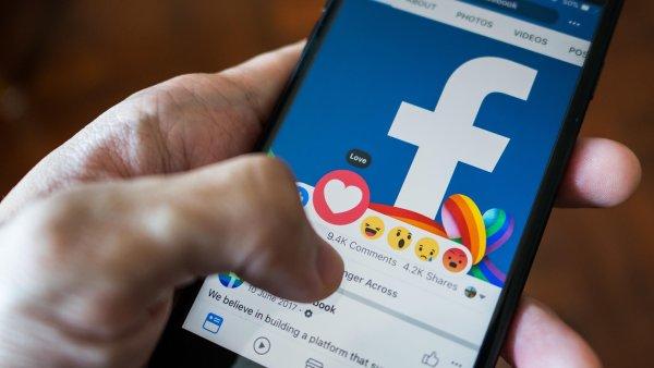Facebook nezveřejnil, kolik bude jednotlivým vydavatelům platit, proslýchá se však, že u velkých titulů se jedná o miliony dolarů ročně.