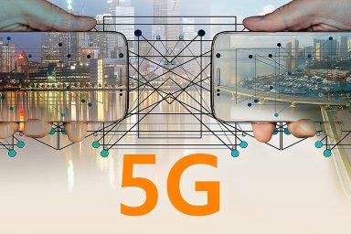 Je skepse ohledně přínosů sítí 5G oprávněná?
