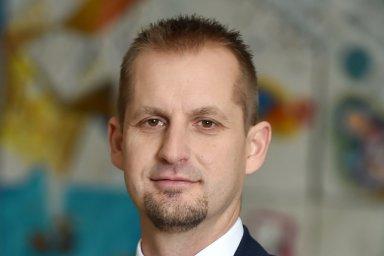 Jan Stibůrek