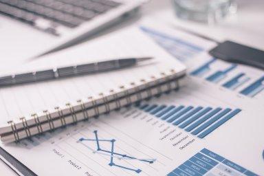 Nemovitostní skupina ARETE začíná nabízet svůj fond investorům na Slovensku, v Německu a Rakousku