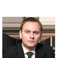 Patrik Rožumberský