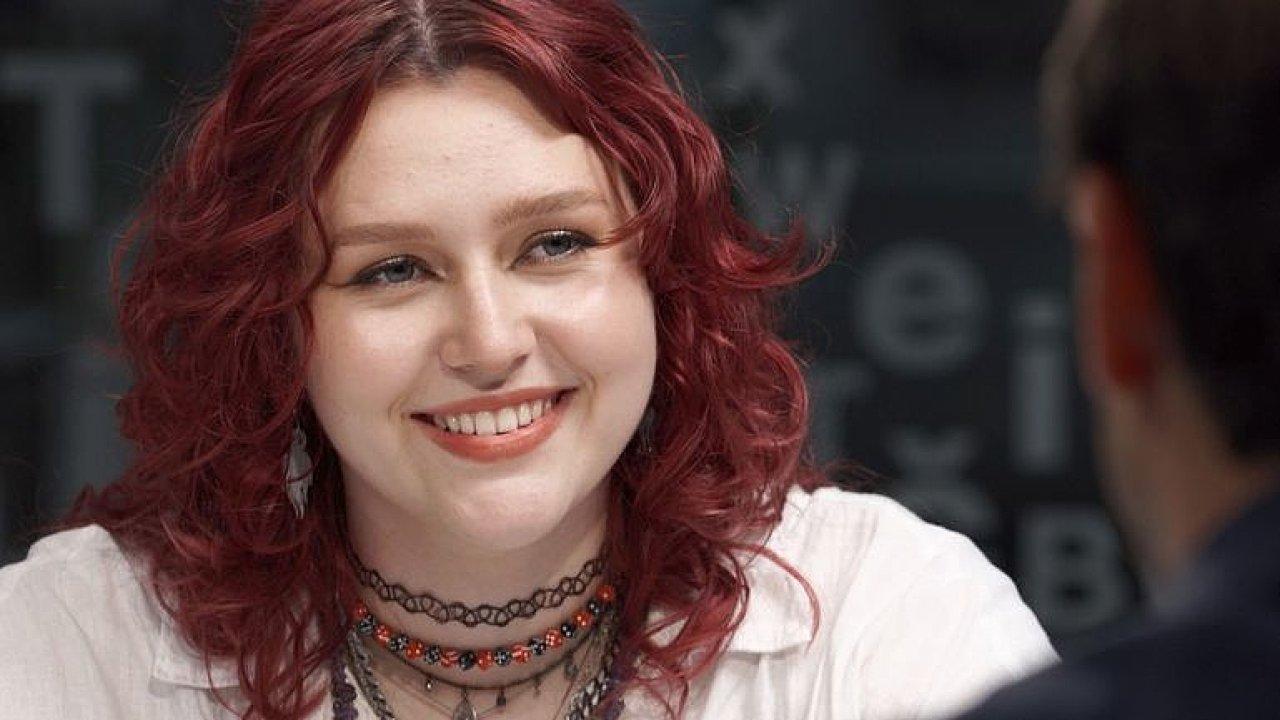 V polské televizi podpořila LGBT: Nečekala jsem, že by to někoho mohlo stát místo
