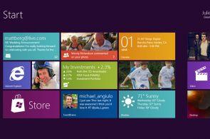 Microsoft v úterý představí novou verzi Windows. Důraz dá na podnikové funkce a cenu